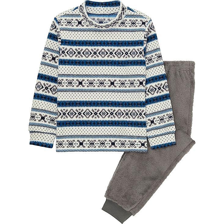 Pyjamas GARÇON