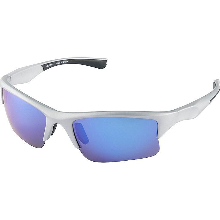 Gafas de sol con protección HOMBRE