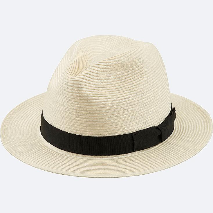 MEN Blade Hat
