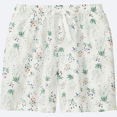 WOMEN Relaco Shorts