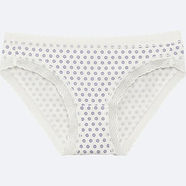 WOMEN Knickers (Dot)