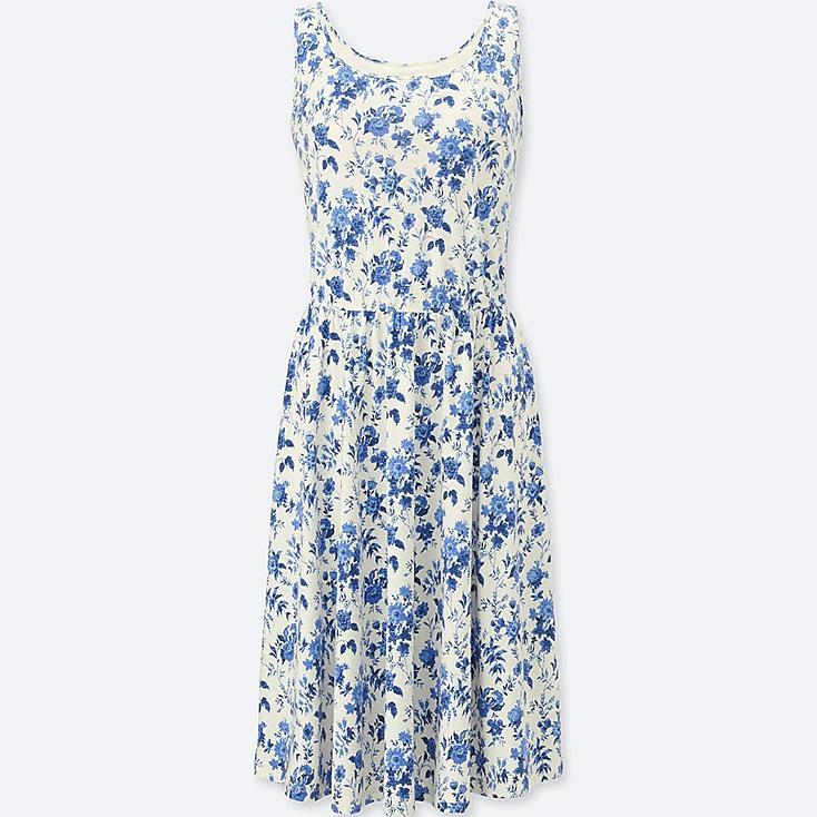 WOMEN Épice Bra Dress