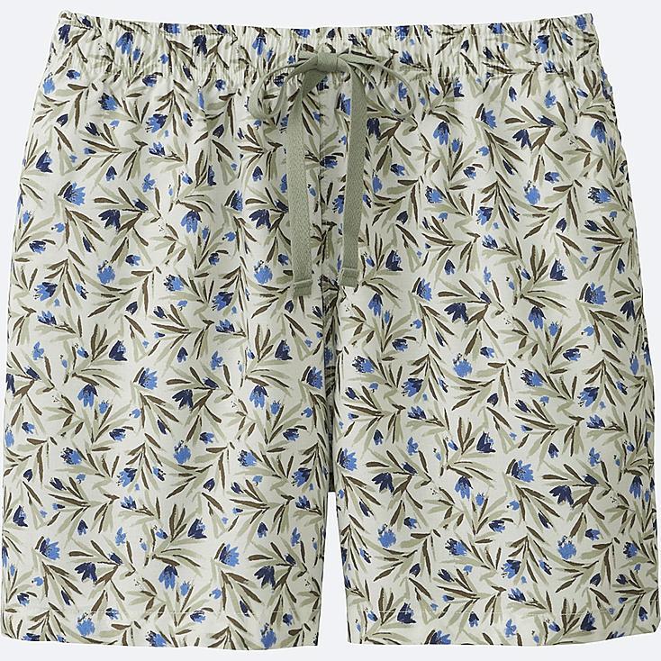 WOMEN EPICE Relaco Shorts