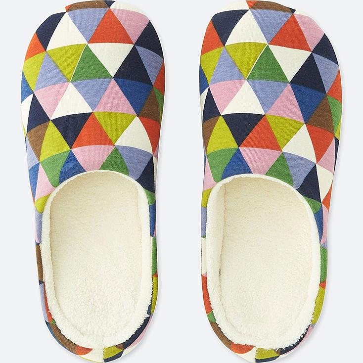 CHAUSSONS SPRZ NY (EAMES)