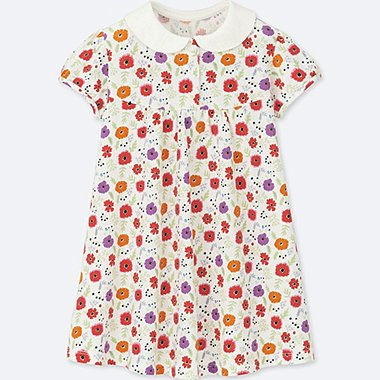 BABIES TODDLER DRESS STUDIO SANDERSON