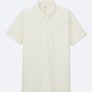POLO DRY-EX HOMME