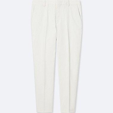 Damen DRY Stretch Hose (7/8 Länge)