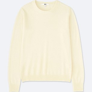WOMEN CASHMERE CREW-NECK SWEATER/us/en/women-cashmere-crew-neck-sweater-408719.html