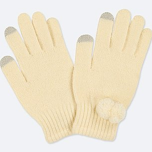 KIDS HEATTECH KNITTED GLOVES/us/en/kids-heattech-knitted-gloves-411191.html