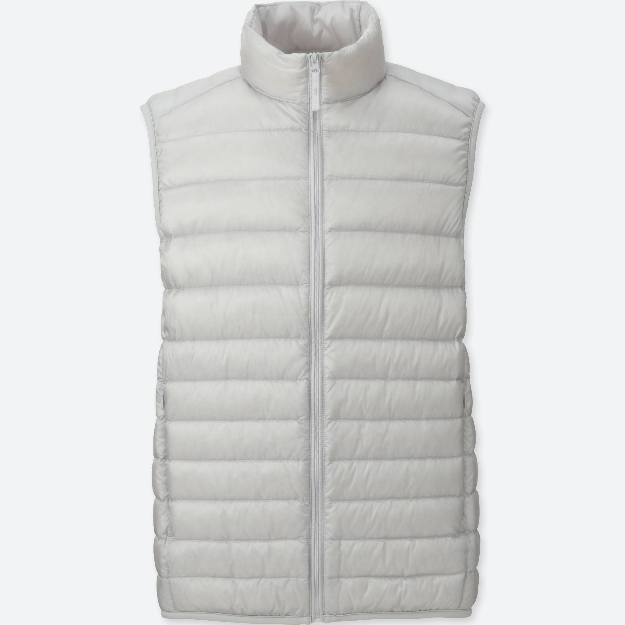 MEN ULTRA LIGHT DOWN VEST | UNIQLO US