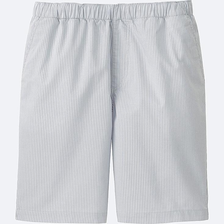 MEN Easy Shorts