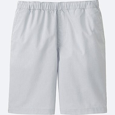 MEN Easy Shorts