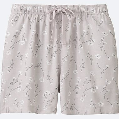 WOMEN Relaco Shorts