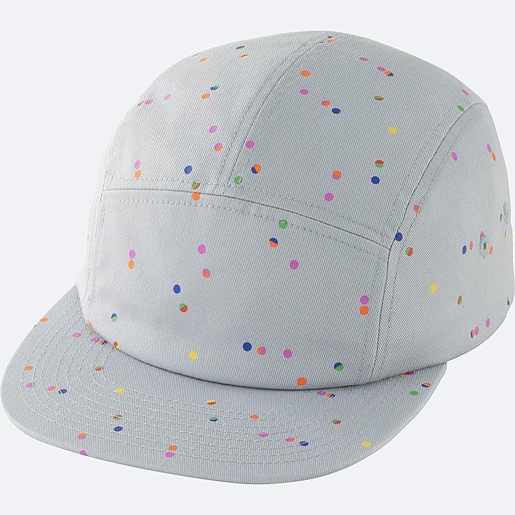 Mütze SPRZ NY (Max Bill)