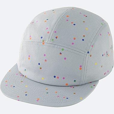 SPRZ NY  Cap (Max Bill)
