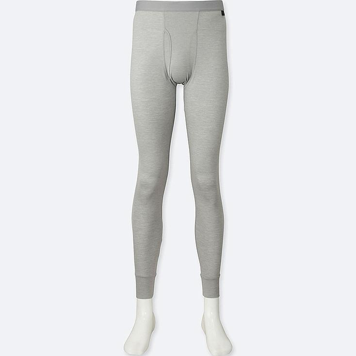 MEN HEATTECH TIGHTS