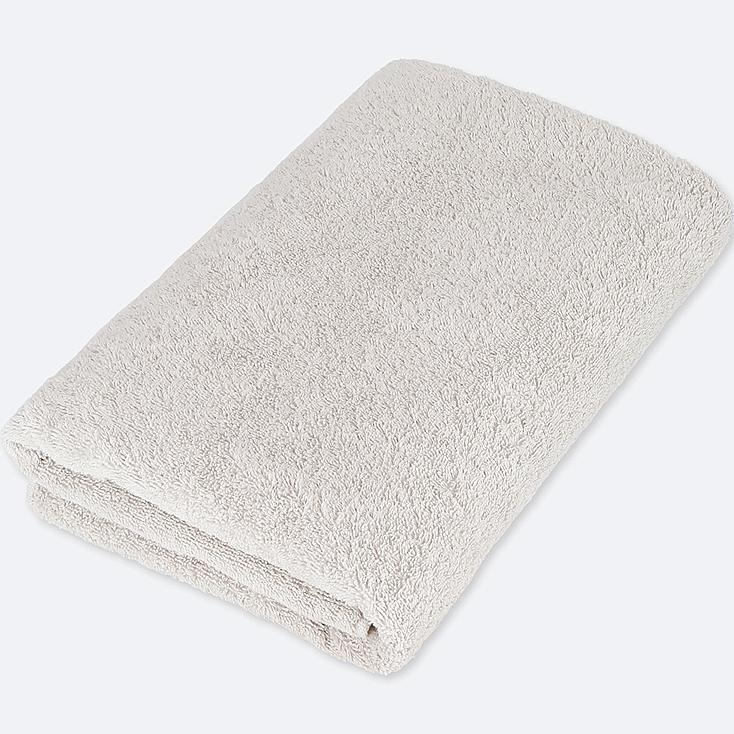 BATH TOWEL (ONLINE EXCLUSIVE)   Tuggl