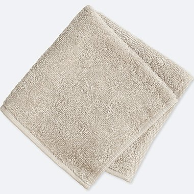 MINI TOWEL  (ONLINE EXCLUSIVE), LIGHT GRAY, medium