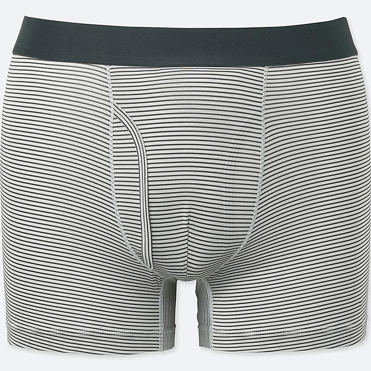 BOXER AIRism HOMME