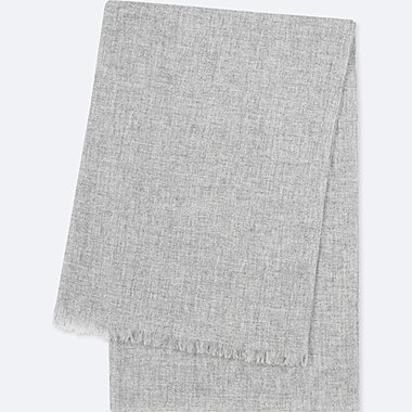 CHAL cashmere