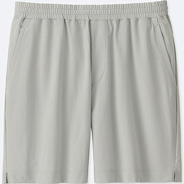 MEN DRY-EX ULTRA STRETCH SHORTS