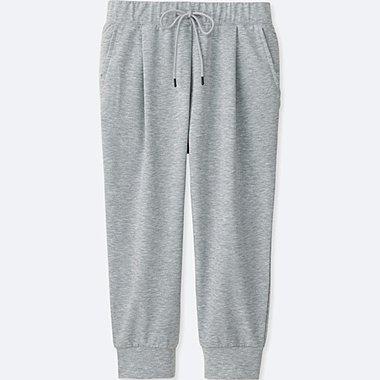 Pantalon Cropped AIRism FEMME