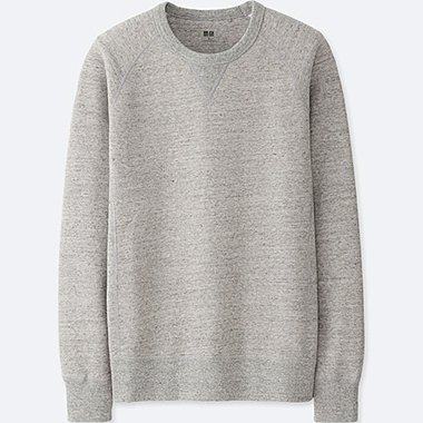 Sweat HOMME