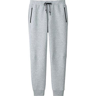 Pantalon Sweat Dry HOMME