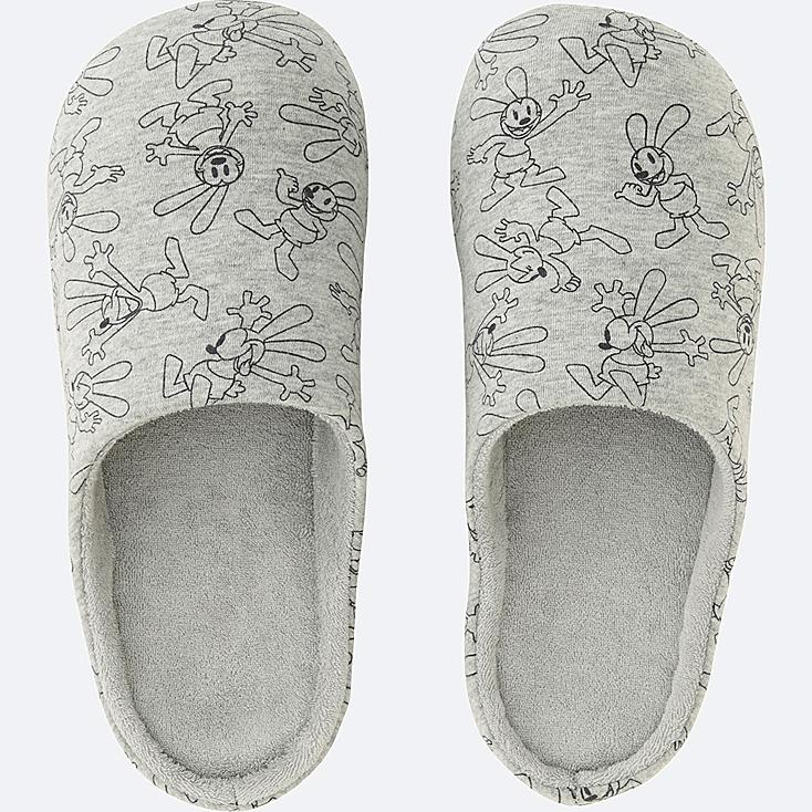 Chaussons Disney Collection