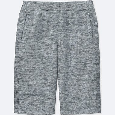 KIDS Dry EX Shorts