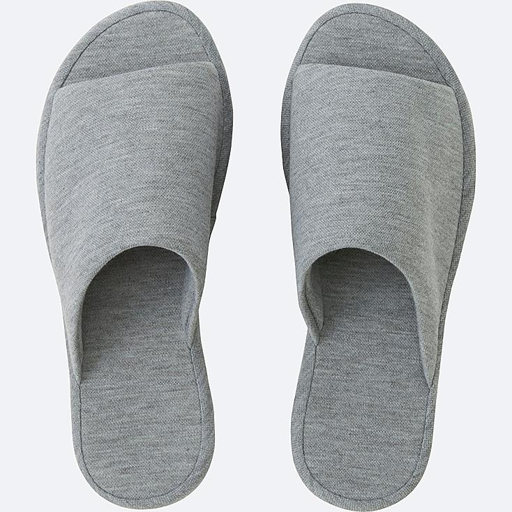 Slippers (Pique)