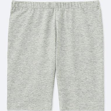 KLEINKIND DRY Leggings