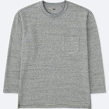 T-Shirt Oversized HOMME