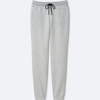 WOMEN Dry Sweatpants