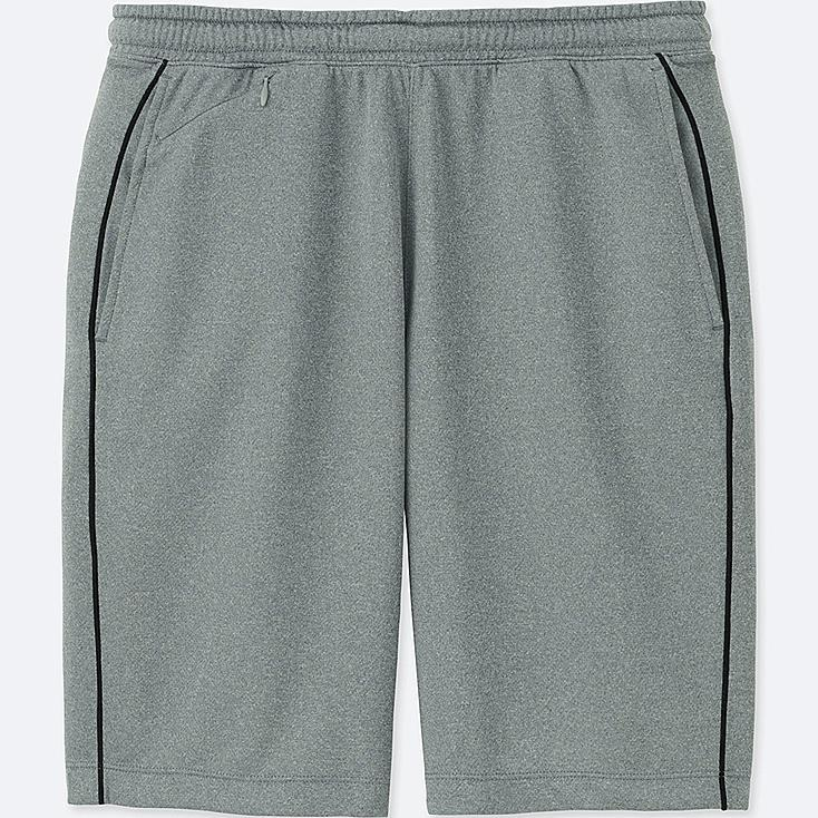 MEN Dry-EX Mesh Shorts