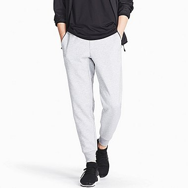 MEN DRY STRETCH SWEAT PANTS