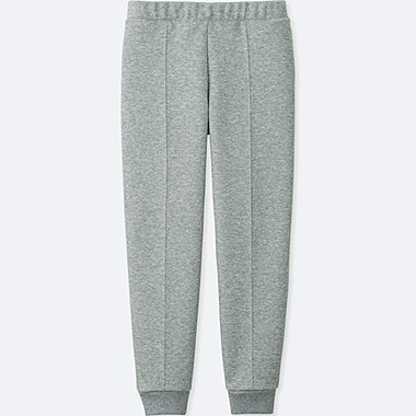 WOMEN DRY STRETCH SWEAT  PANTS