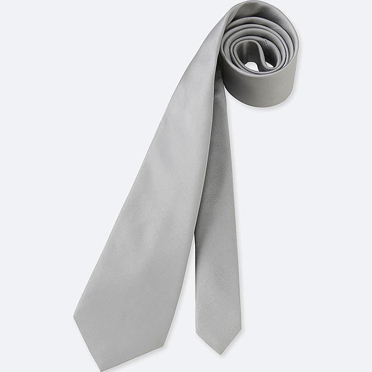 HOMBRE Corbata
