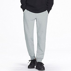 MEN DRY STRETCH SWEATPANTS/us/en/men-dry-stretch-sweatpants-404168.html