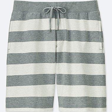 MEN Easy Shorts (Jersey)