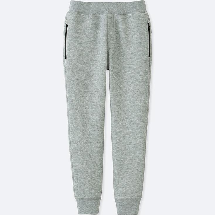 KIDS DRY STRETCH SWEATPANTS | Tuggl