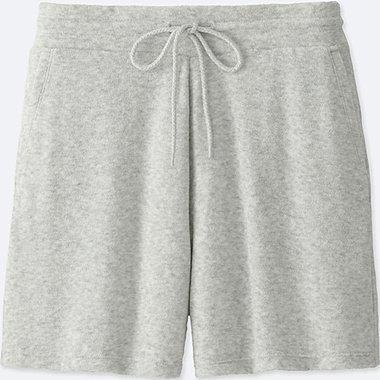 Damen AIRism Lounge Shorts