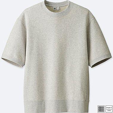 Herren U 100% Baumwoll Sweatshirt