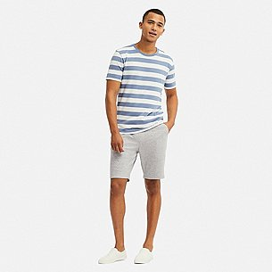 MEN JERSEY EASY SHORTS/us/en/men-jersey-easy-shorts-413231.html