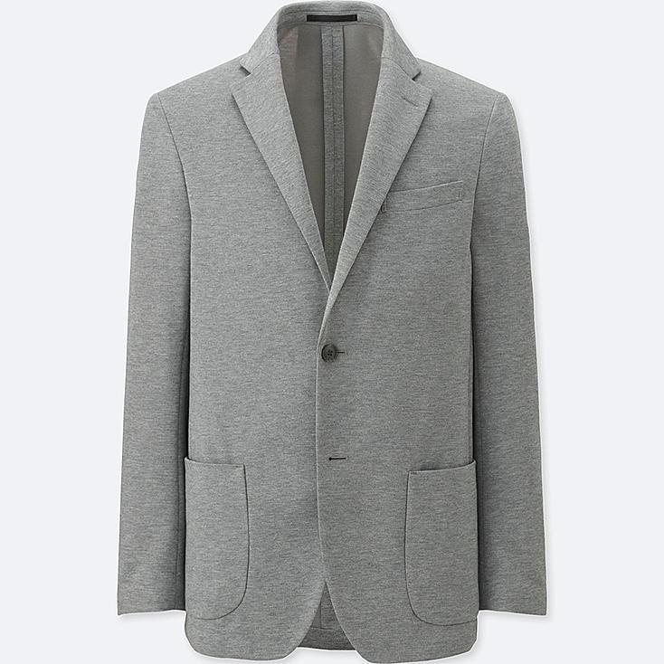 MEN Comfort Jacket