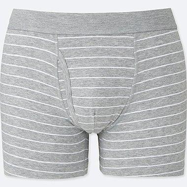 HERREN Unterhose
