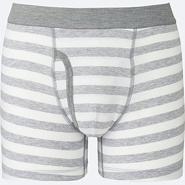 HERREN Supima Cotton Unterhose