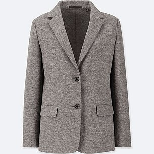 WOMEN WOOL-BLEND JACKET (ONLINE EXCLUSIVE)/us/en/women-wool-blend-jacket-online-exclusive-409105.html