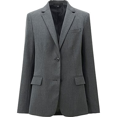 DAMEN Stretch Blazer