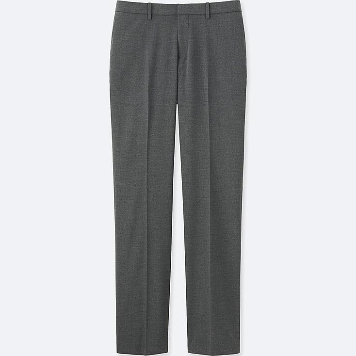 DAMEN Stretchhose